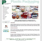 Plastic Packaging Corp.